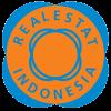 logo_rei